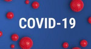 Pesan Gembala Gereja Protestan Maluku terkait Virus COVID-19